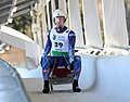 2019-02-15 Youth A Men's at 2018-19 Juniors and Youth A Luge World Cup Oberhof by Sandro Halank–065.jpg