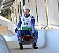 2019-02-15 Youth A Men's at 2018-19 Juniors and Youth A Luge World Cup Oberhof by Sandro Halank–066.jpg
