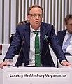 2019-03-14 Jochen Schulte Landtag Mecklenburg-Vorpommern 6490.jpg