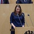 2019-04-12 Sitzung des Bundesrates by Olaf Kosinsky-0051.jpg