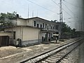 201906 Station Building of Gupeitang2.jpg
