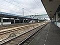 201908 Tracks at Huaihua Station.jpg