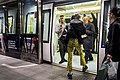 20190920 Metro Kopenhamn 0018 (48835103023).jpg
