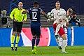 20191002 Fußball, Männer, UEFA Champions League, RB Leipzig - Olympique Lyonnais by Stepro StP 0069.jpg