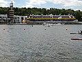2019 ICF Canoe Sprint and Paracanoe World Cup w Poznaniu - maj 2019 - 23.jpg
