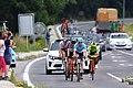 2019 Tour of Austria – 3rd stage 20190608 (50).jpg