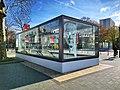 2020-03-15-bonn-heussallee-ubahn-haltestelle-heussallee-museumsmeile-01.jpg