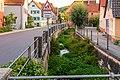 2020-09-20 Dörzbach Goldbach 2.jpg