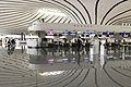 20200122 Checking-in area of PKX.jpg