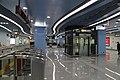 20200423青山湖站站厅.jpg
