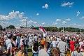 2020 Belarusian protests — Minsk, 16 August p0028.jpg