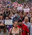2020 Belarusian protests — Minsk, 6 September p0058.jpg