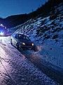 2021-01-20 (100) Rescue of a car in Wiesrotte, Frankenfels, Austria.jpg