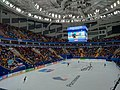 2021-02-28 - 2021 Russian Cup Final - Ladies FS Warm-up group 2 - Photo 8.jpg