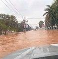 2021-04-04 Inundação em Dili 1.jpg