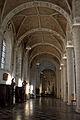 2043-00020-Sint-Jan de Doperkerk - Begijnhofkerk 2.jpg