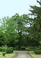 21-104-5006 Мукачеве, парк Перемоги.jpg