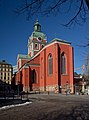 21300000004792 Stockholm - St Jacobs kyrka 2.jpg