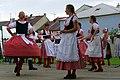 22.7.17 Jindrichuv Hradec and Folk Dance 118 (35935732292).jpg