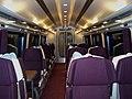 222001 M First Class Interior.JPG