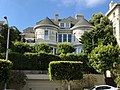 2220 Sacramento St - Chambers Mansion.jpg