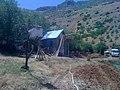 23350 Koçkale-Elâzığ Merkez-Elâzığ, Turkey - panoramio (2).jpg