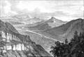 233 album dauphiné, vallée du Gresivaudan, vue prise de la Chartreuse de Chaley, by AD cropped.jpeg