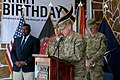 237th U.S. Army Birthday (7186943247).jpg