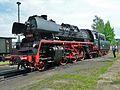 23 1019 Bahnhof Nossen.jpg