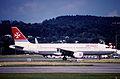 243bd - Air Malta Airbus A320, 9H-ABQ@ZRH,18.06.2003 - Flickr - Aero Icarus.jpg