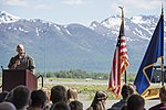 249th Airlift Squadron Welcomes New Commander (42444200495).jpg