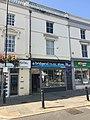 24 Dunraven Place, Bridgend.jpg