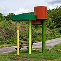 24 Stops 21 Unterstand jm03136.jpg