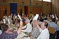 25.06.2005 FWG Rheinland-Pfalz Landestag.jpg