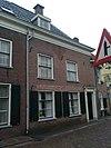 25955-1821-dorpstraat8-0142