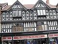 25 High Street, Shrewsbury 4.JPG