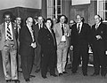 25th Anniversary of the LSE Branch of the Transport and General Workers Union, 24th April 1978.jpg