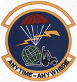 25th Mobile Aerial Port Squadron.PNG