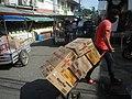 2644Baliuag, Bulacan Poblacion Proper 74.jpg