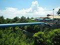 26Tanay Bridge Tanay River, Riprap Water Pipelines 41.jpg