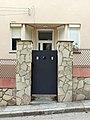 275 Bloc d'habitatges al passeig de la Misericòrdia 17 (Canet de Mar).JPG