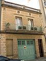 278 Conjunt de cases del carrer Clerch i Nicolau, núm. 10.jpg
