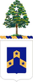 278 infantry Regiment COA.png