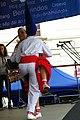 29.7.16 Prague Folklore Days 092 (28567013331).jpg