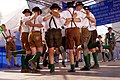 29.7.16 Prague Folklore Days 463 (28606226701).jpg