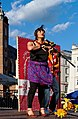 29. Ulica - Circus Ferus - Serce Polski - 20160707 1485.jpg