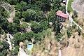 29400 Ronda, Málaga, Spain - panoramio (18).jpg