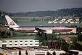 297bh - American Airlines Boeing 767-323ER, N376AN@ZRH,29.05.2004 - Flickr - Aero Icarus.jpg