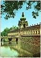 29877-Dresden-1963-Kronentor des Zwingers-Brück & Sohn Kunstverlag.jpg