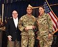 29th Combat Aviation Brigade Welcome Home Ceremony (26625823607).jpg
